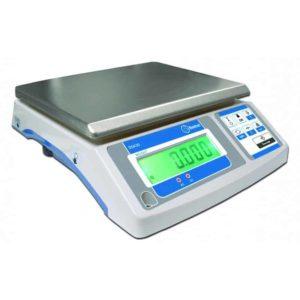 Cuenta piezas 3Kg. BCD|Solo peso 3Kg. DSN