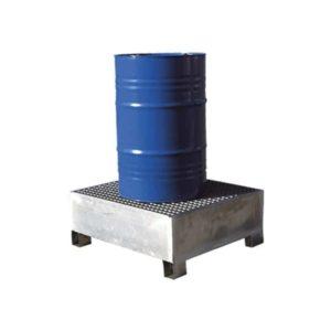 Cubeto-de-retencion-de-liquidos-CA-SP1GE