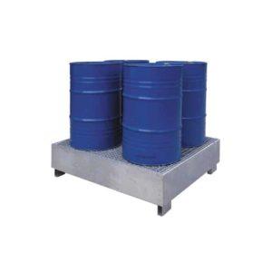 Cubeto-de-retencion-de-liquidos-CASP4GE