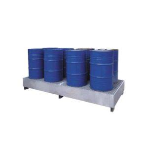 Cubeto-de-retencion-de-liquidos-CA-SP8GE