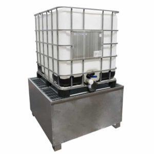 Cubeto-de-retencion-de-liquidos-CRIBCGE